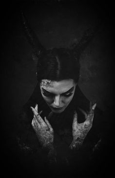 Dark Art Fantasy Magic Deviantart 43 Ideas For 2019 Dark Fantasy, Fantasy Art, Dark Side, Art Noir, Dark Fairytale, Fairytale Fantasies, Occult Art, Season Of The Witch, Dark Photography