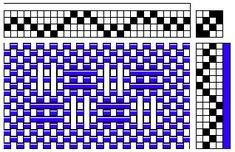 huck lace drawdown 3