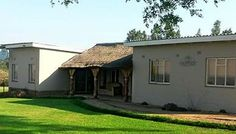 Trevton Bed & Breakfast  Bed & Breakfast/ Guest House/ Guest Lodge in Camperdown, KwaZulu-Natal See more on ... http://www.wheretostay.co.za/trevtonbnb/  Trevton Bed & Breakfast, near Camperdown and en route to Tala Valley is situated on the grounds of a working farm.