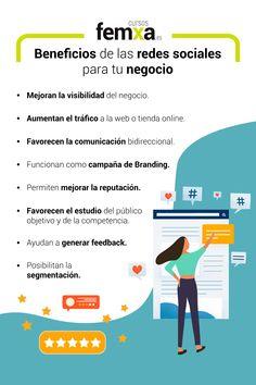 La Web 2.0, o web social, está formada por plataformas para la publicación de contenidos como las redes sociales (Facebook, Twitter, Linkedin, etc), blogger o wikis y de otras redes de alojamiento de audios, fotos o vídeo, como Instagram o YouTube. Con este curso gratuito de Fundamentos Web 2.0 y Redes Sociales, aprenderás los conocimientos sobre el concepto de web 2.0. así como otros términos asociados a éste y a reconocer las aplicaciones que pueden darse en la empresa. Branding, Socialism, Advertising, Social Networks, Brand Management, Identity Branding