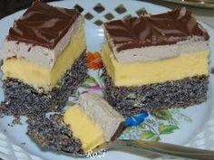 Mr Bean, Cheesecake, Dessert Recipes, Food And Drink, Ice Cream, Mac, Poppy, Heaven, Pies