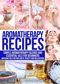 Aromatherapy: Aromatherapy Recipes: Simple Aromatherapy B... https://www.amazon.com/dp/B00JZ6QQ9E/ref=cm_sw_r_pi_dp_91CAxbESRP38E