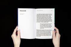 Saiy - Identity & Brand Book on Behance