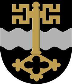 Coat of Arms of Iitti