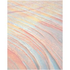 40% T transparency vermillion cliffs gimpshop stuff ❤ liked on Polyvore featuring backgrounds