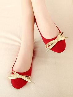 flat shoes - Google Search