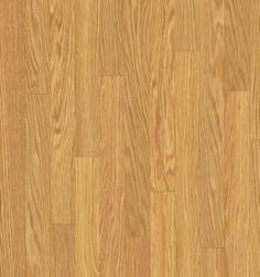 the color of the wood floors