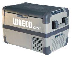 CFX-50-50 litre fridge or freezer