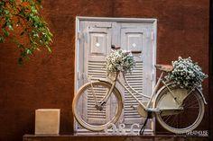 Berries and Love - Página 2 de 143 - Blog de casamento por Marcella Lisa
