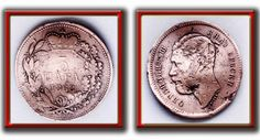 5 Para 1868 Coin Collecting, Character Art, Coins, Personalized Items, Romania, Blog, Collection, Rooms, Blogging