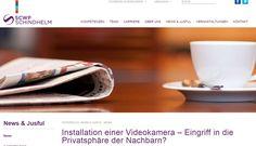 Saxinger chalupsky webiste Austria, Tableware, Linz, Wels, Dinnerware, Tablewares, Dishes, Place Settings