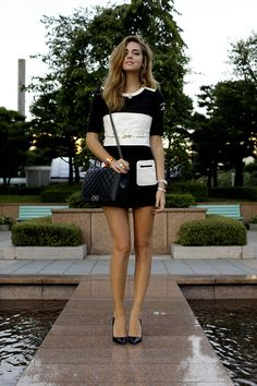 Looking ever so feminine http://amarriedsissy.blogspot.com