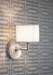 SANI RESORT, Lighting Designer: Reflect Lights