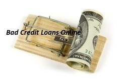 https://www.smartpaydayonline.com/payday-loans-bad-credit-payday-loans.html   Bad Credit Loans,   Bad Credit Loans,Loans For Bad Credit,Loans With Bad Credit,How To Get A Loan With Bad Credit,Online Loans For Bad Credit,Bad Credit Loan,Loan For Bad Credit,Bad Credit Payday Loans