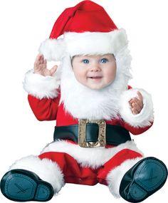 Adorable Fuzzy Pom Decorative Tree Dress Toddler Christmas Costume Infant Girls