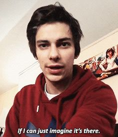 devon bostick | Tumblr