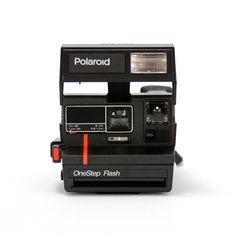 I was given one of these for my 16th birthday...I took alot of pictures and of course I still have it.... :)