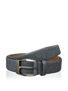 51 xmi s scale dress belt grey s