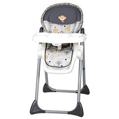 Buy Baby Trend Sit Right High Chair, Bobble Heads Best Baby High Chair, Best High Chairs, Diaper Bassinet, Diaper Bags, Cute Desk Chair, Portable High Chairs, Baby Items For Sale, Best Baby Strollers, Toddler Chair