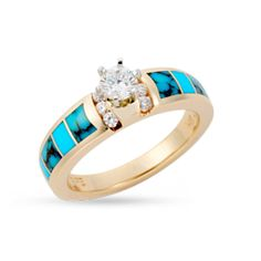 I LOVE this ring! Sweetheart Ring