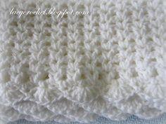 crochet+baby+blanket.JPG 640×480 pixeles