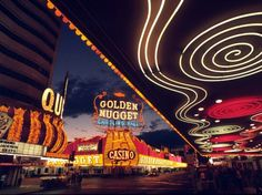For Cheap Flights To Las Vegas From Omaha ? For Las Vegas Hotels ? For Tours in Las Vegas ? For Ground Transport in Las Vegas ? For Car Rental in las Vegas ? Las Vegas Hotels, Las Vegas Tips, Las Vegas Free, Las Vegas Nevada, Vegas Style, Golden Nugget, Image Clipart, Gambling Games, Living In La