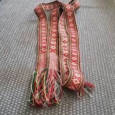 Bilderesultat for belte åmlibunad Rosemaling Pattern, Norway, Ethnic, Traditional, Costumes, Dolls, Dress Up Outfits, Puppet, Costume