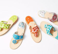 Please stop buying these sandals, they are so ugly