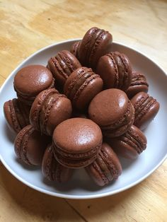 Saveur, Cookies, Chocolate, Fruit, Reading, Desserts, Food, Crack Crackers, Tailgate Desserts