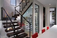 Image result for diy walk in humidor