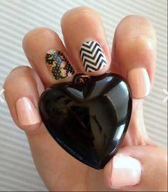 I love to mix and match my jams! http://AmyRobertson.jamberrynails.net #beauty #canada #fashion #giftcertificates #facebook #hairandmakeup #instagood #jamberry #makeup #nails #nailart #nailpolish #pedicure #manicure #stylist #salon #usa #wraps #nailwraps