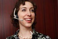 Answering Phone Calls Professionally – Telephone Etiquette Training by #answering #calls, #greeting #customers, #greeting #callers, #phone #etiquette, #phone #tips, #business #phone #etiquette, #business #telephone #etiquette, #proper #phone #etiquette, #telephone #tips, #telephone #etiquette #training…