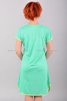 Домашнее платье В0045 Цена: 350 руб Домашнее платье выполнено из комфортного материала. Модель комфортного кроя, украшена контрастным принтом. Изделие имеет два фронтальных кармана. Состав: 65 % хлопок, 35 % полиэстер. Размеры:XL,2XL,3X  http://odezhda-m.ru/products/domashnee-plate-v0045  #одежда #женщинам #домашняяодежда #одеждамаркет