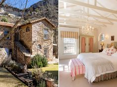 10 of our all-time favourite stays across South Africa