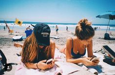 pinterest~ vjb11 Summer fun