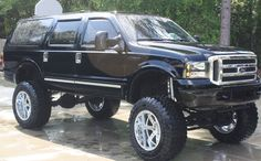 """diesel wheels miami 
