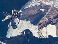 NASA黄金時代のお宝写真約700枚がオークションに   ナショナルジオグラフィック日本版サイト