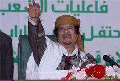 Google Image Result for http://img.vandaag.be/tmp/450/350/r/articles/201104091514-1_afrikaanse-leiders-gaan-bemiddelen-in-libie.jpg