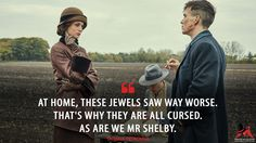 Discover and share the most famous quotes from the TV show Peaky Blinders. Peaky Blinders Quotes, Peaky Blinders Season, Most Famous Quotes, Tv Show Quotes, Cillian Murphy, Film Stills, New Shows, Acting, Films