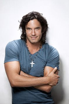 Mario Cimarro Added To Necessary Roughness Cast on http://www.shockya.com/news