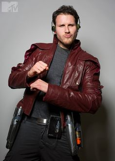 new-york-comic-con-cosplay-guardians-of-the-galaxy