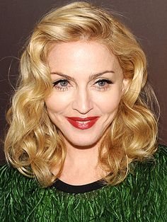 good blonde  Google Image Result for http://img2.timeinc.net/people/i/2008/stylewatch/hair/081208/madonna.jpg