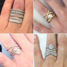 eva fehren jewelry