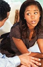 Parents play a large role in preventing teen drug use.  Talk openly with your child about the dangers of drugs.      http://qoo.ly/bmaa7