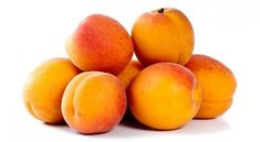 Recettes de bavettes de boeuf chimichurri Chimichurri, Peach, Fruit, Instant Pot, Food, Apple Vinegar, Vitamin E, Natural Remedies, Food Items