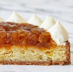 Dessert Aux Fruits, Food Photo, Fresh Fruit, Banana Bread, Cake Recipes, Sweet Tooth, Muffins, Cheesecake, Deserts