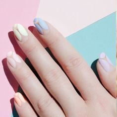 The lo-fi lacquer doesn't have to be low-key.