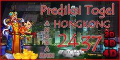 PREDIKSI TOGEL HONGKONG SABTU 25 FEBRUARI 2017