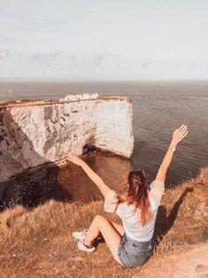 """271 kedvelés, 52 hozzászólás – Gréti 🌸 életmód-divat-smink (@sebestyengreti) Instagram-hozzászólása: """"A videóban azok a kedvenc helyeim szerepelnek, ahol elmúlt 4 év alatt jártam. Jó érzés vissza nézni…"""""""