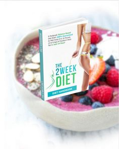 fitness d - diet plans #fitness #fitgirl #healthy #healthylife #workout